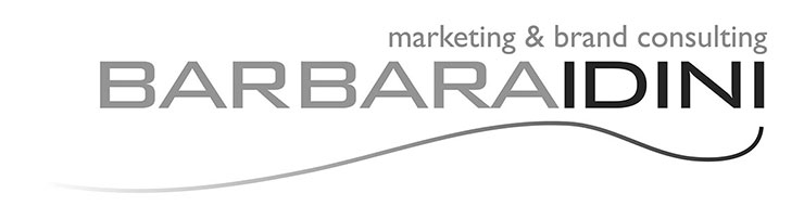 Barbara Idini marketing & brand consulting